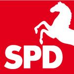 Logo: Kerstin Liebelt