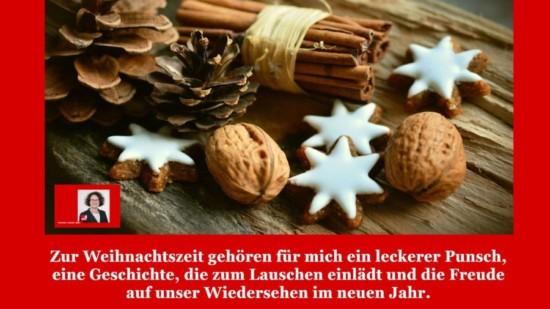 Foto: Eibs-Lüpcke